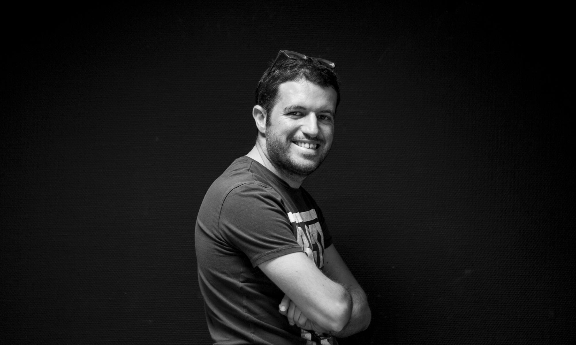 Le blog de Nicolas Arquin