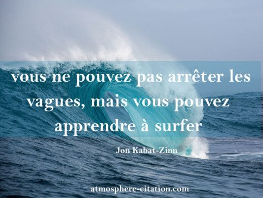 Citation Surf