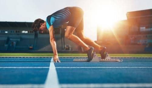 Crowdfunding sportif